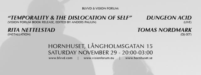 blvvd.vision.forum